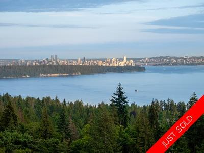 West Vancouver Ocean View Condo for sale, 2 bedrooms 1,671 sq/ft